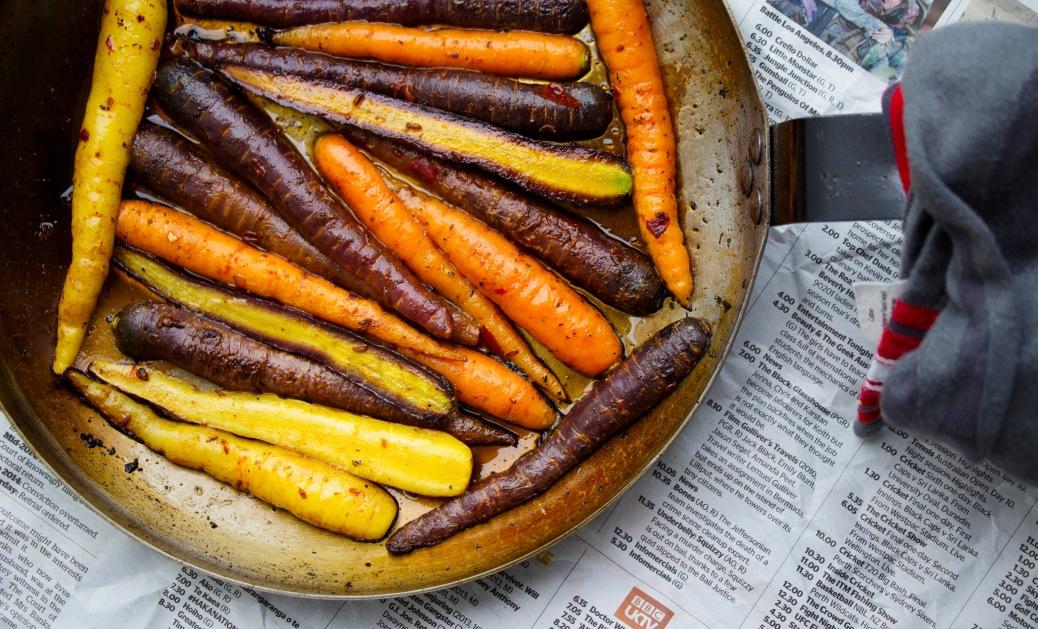 carrots_in_pan
