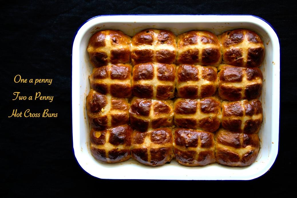 chai hot cross buns_02
