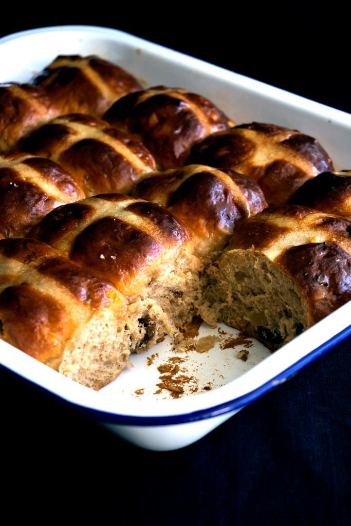 chai hot cross buns_03
