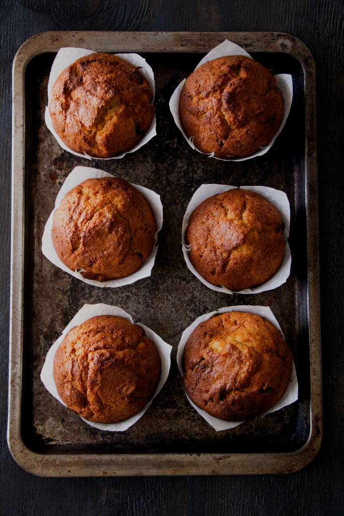 carrot cake muffins 05
