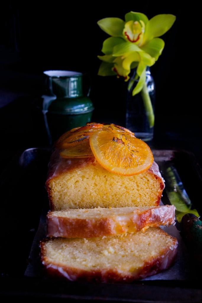 Bruleed Citrus Pound Cake 01