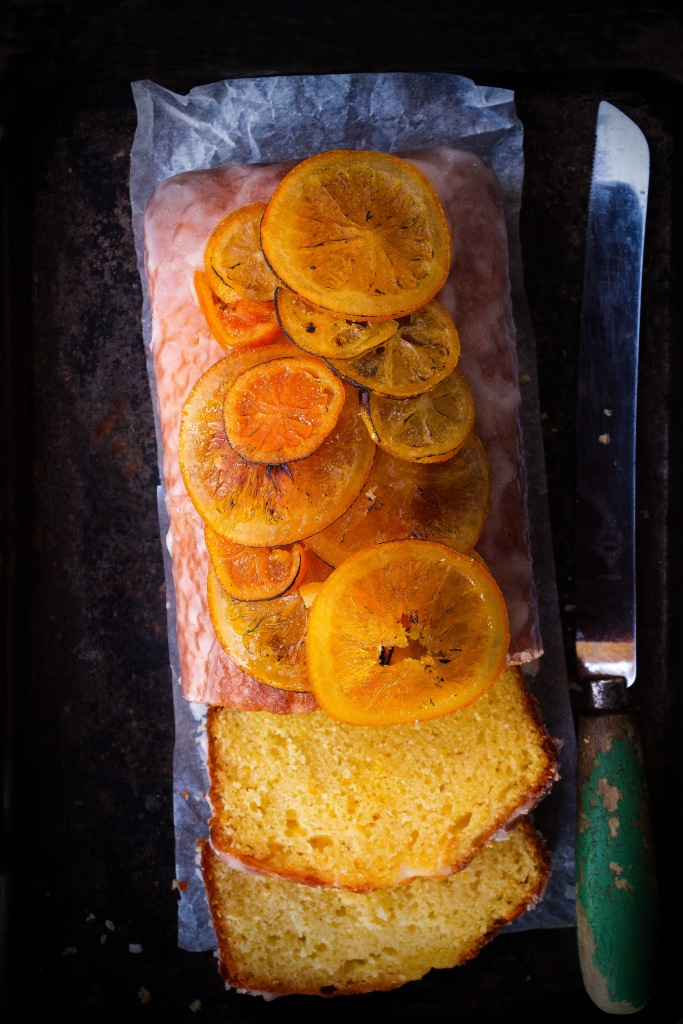 Bruleed Citrus Pound Cake 02
