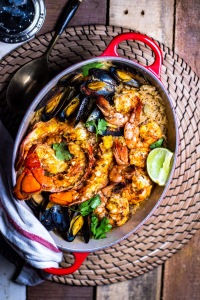 seafood_pilaf_02