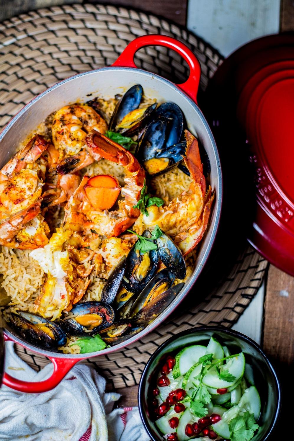 seafood_pilaf_06