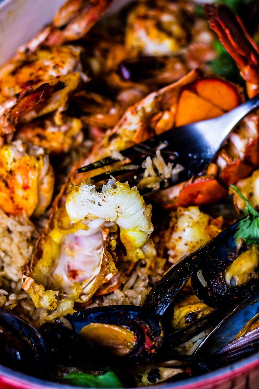 seafood_pilaf_07