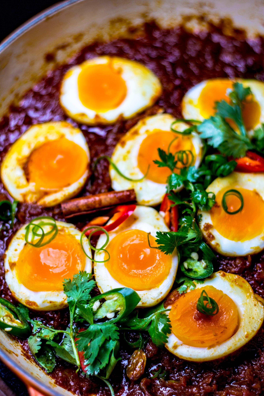 egg masla 02