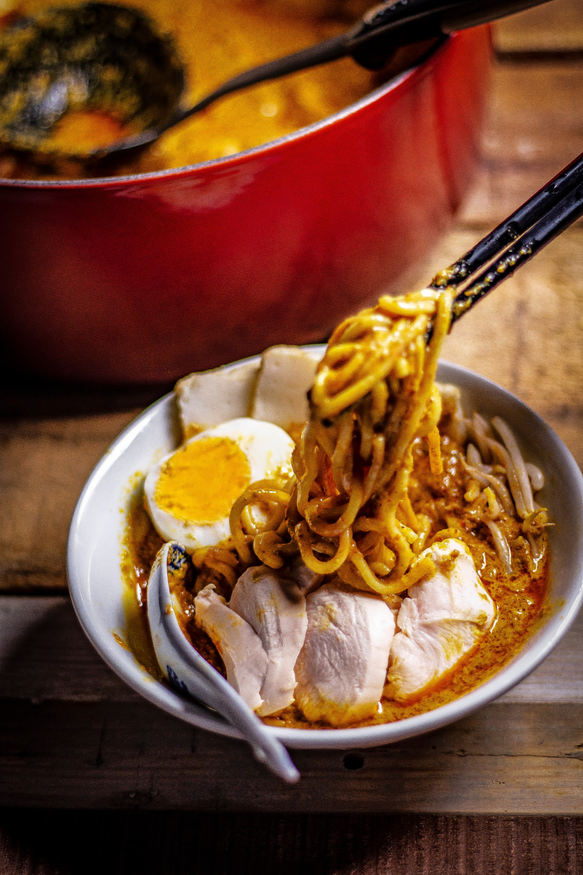 curry chicken mee 05